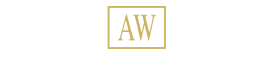 Acoustic Wallcraft